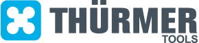 thurmer.com