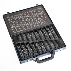 Drill sets